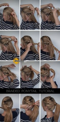 Hairstyles-for-Long-Hair-Step-by-Step-8
