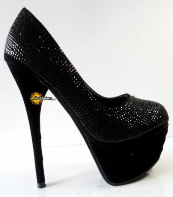 Heels-Shoes-For-Women-901x1024