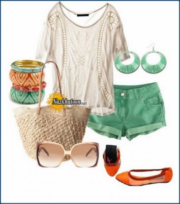 Summer-2015-Outfit-Ideas
