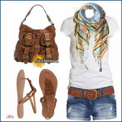 Summer-casual-fashion-trends