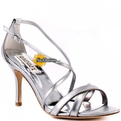 Women-Silver-Dress-Shoes