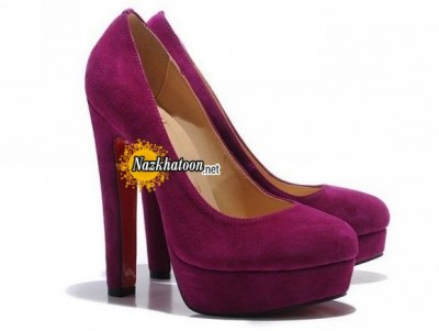 Womens-High-Heel-Shoes