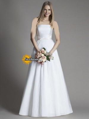 مدل لباس عروس – 92