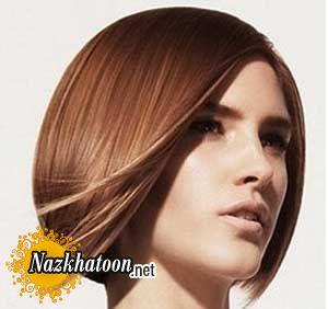 دانستنی هایی در مورد رنگ کردن موها