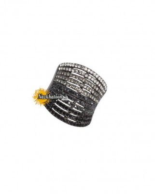 hadley_ring_black