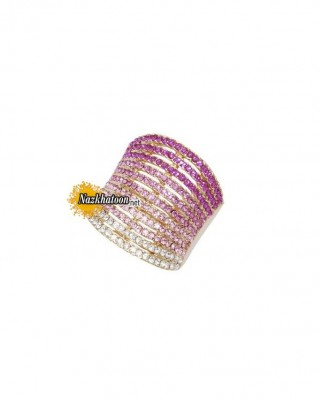 hadley_ring_pinkw_1