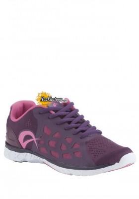 مدل کفش زنانه – ۵۸