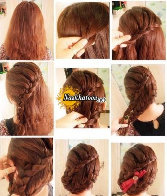 latest-and-beautiful-step-by-step-hairstyles-for-girls-by-techblogstop-12
