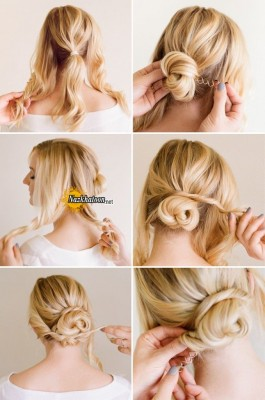 latest-and-beautiful-step-by-step-hairstyles-for-girls-by-techblogstop-24-679x1024