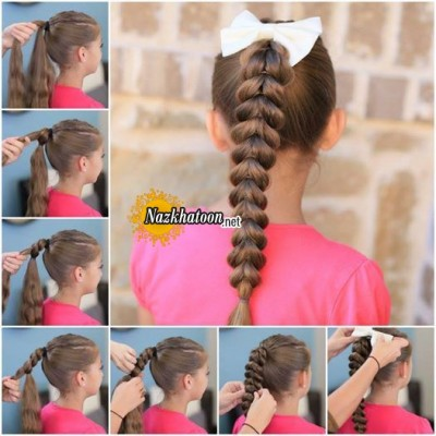 latest-and-beautiful-step-by-step-hairstyles-for-girls-by-techblogstop-27
