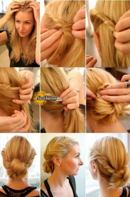latest-and-beautiful-step-by-step-hairstyles-for-girls-by-techblogstop-28