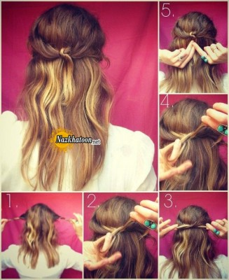 latest-and-beautiful-step-by-step-hairstyles-for-girls-by-techblogstop-30-838x1024