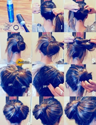 latest-and-beautiful-step-by-step-hairstyles-for-girls-by-techblogstop-31-790x1024