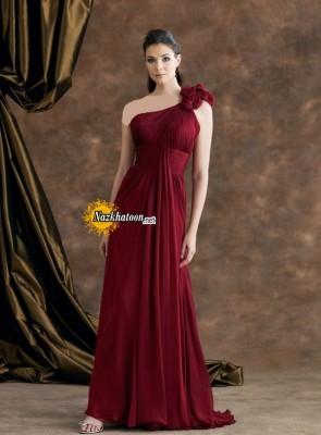 مدل لباس مجلسی – 159