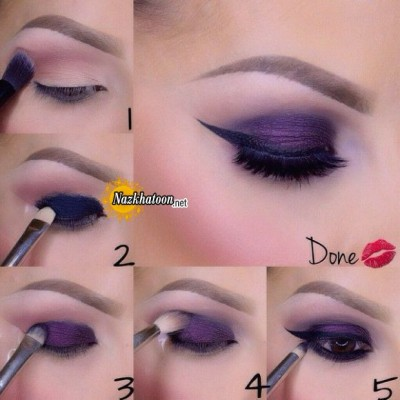 my-selection-step-by-step-eye-makeup-pics-1-620x620