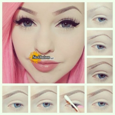 my-selection-step-by-step-eye-makeup-pics-12-620x620