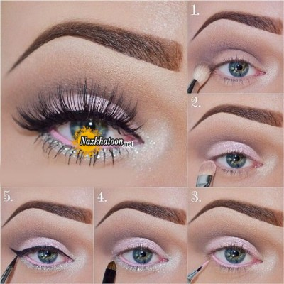 my-selection-step-by-step-eye-makeup-pics-13-620x620
