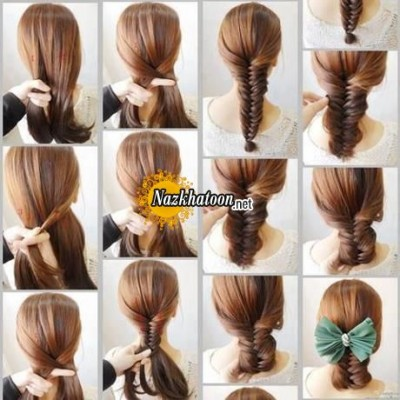 quick-hairstyle-in-3-minutes-wonderful-diy32