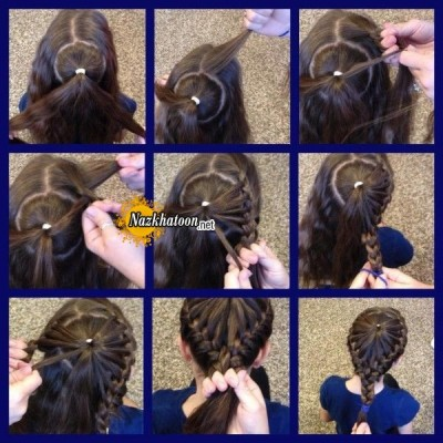 quirky-braid-hairstyle-for-girls-step-by-step-instructions-20140804081605-53df41456b763