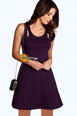 مدل لباس راحتی – ۴۵