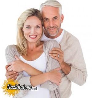 درمان شل شدگی واژن بدون جراحى