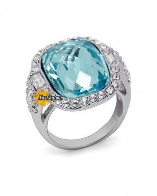 rosalyn_ring_blue