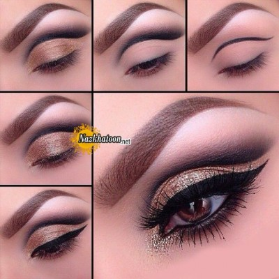 step-by-step-makeup-tutorial-1-620x620
