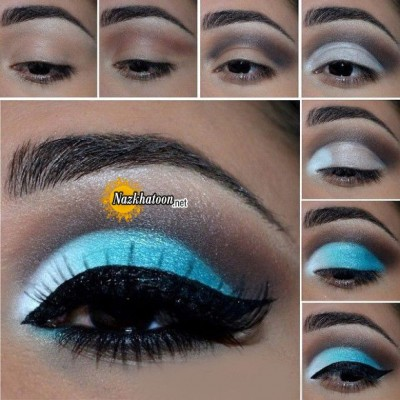 step-by-step-makeup-tutorial-4-620x620