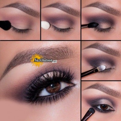 step-by-step-makeup-tutorial-6-620x620