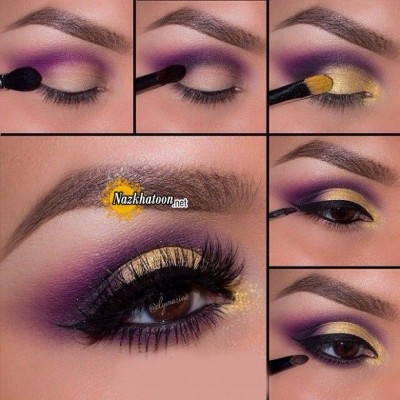 step-by-step-makeup-tutorial-9-620x620