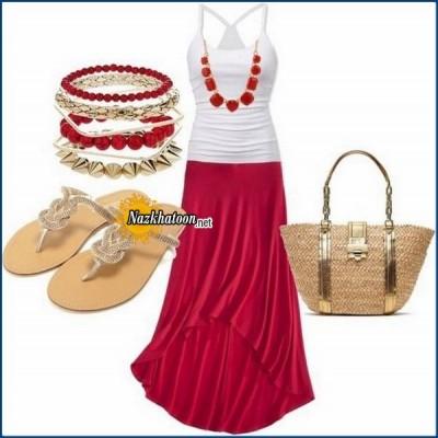 summer-fashion-feminime-ideas