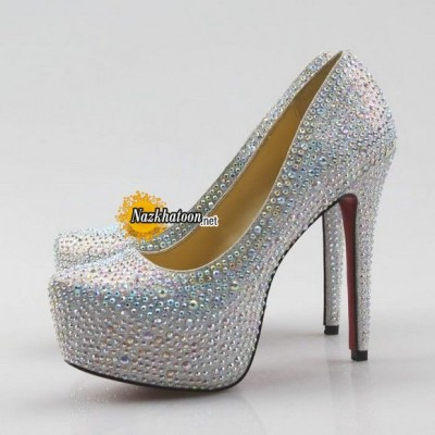 women-high-heels-platform-pumps-shoes
