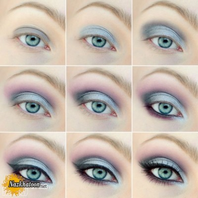 1-beautiful-makeup-for-blue-eyes-1