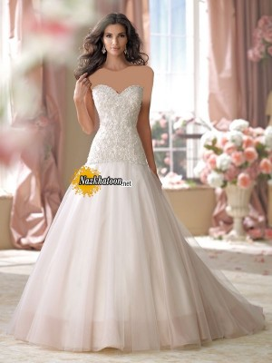 114270_wedding_dress_2014