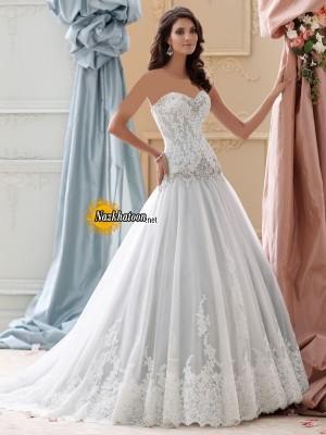 115228_seamist_Wedding_dresses_2015_spring