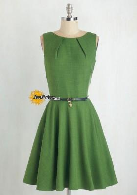 مدل لباس راحتی – 50