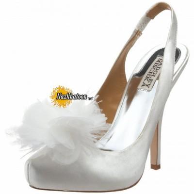 مدل کفش زنانه – 66
