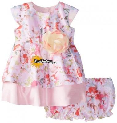 مدل لباس کودک – 88