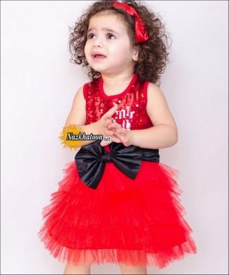 مدل لباس کودک – 90