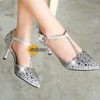 Beauty-Silver-Dress-Shoes