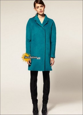 Coats-For-Women-2015