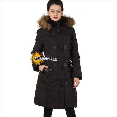 Coats-For-Women-2015-Black