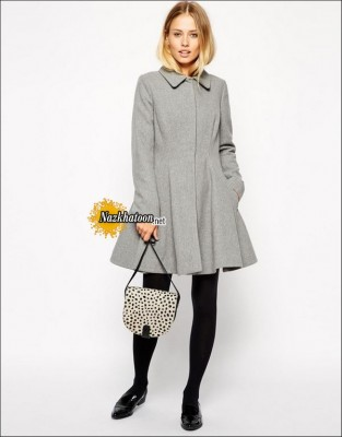 Coats-For-Women-2015-Fall
