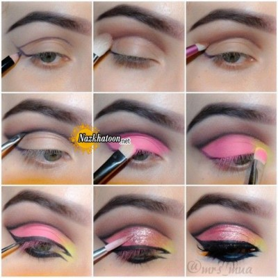 Cool-Makeup-Tutorials-6-620x620