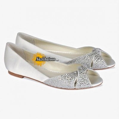 Crystal-Wedding-Shoes