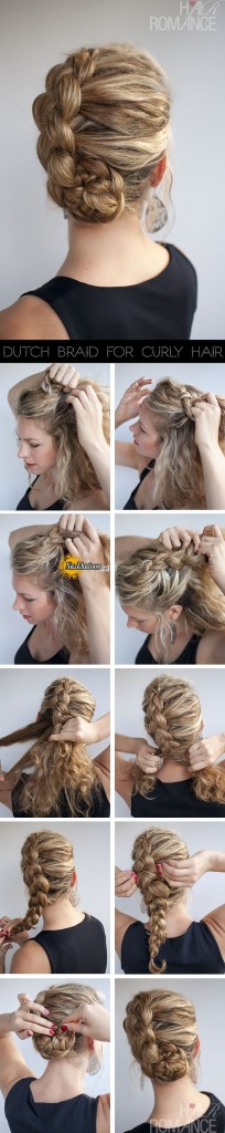 Hairstyles-for-Long-Hair-Step-by-Step-7