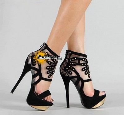 Shoes-For-Women-High-Heels