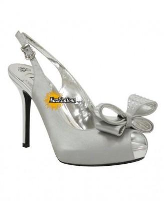 Style-Queenie-Silver