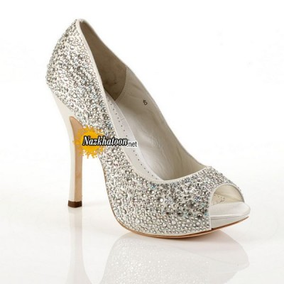 Wedding-Shoes-for-Brides-13-630x630