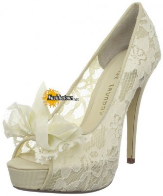 Wedding-Shoes-for-Brides-23-630x753